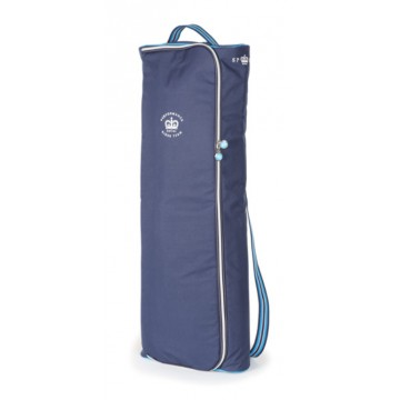 SPRT Double Bridle Bag