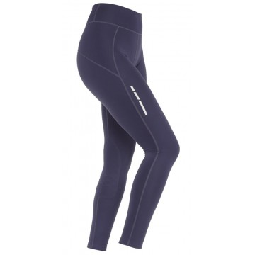 Paris Riding Leggings - Ladies