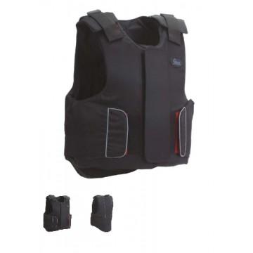 Rider's Company säkerhetsväst  Basic.