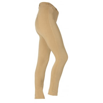 Shires Maids Legging SaddleHugger Jodhpurs