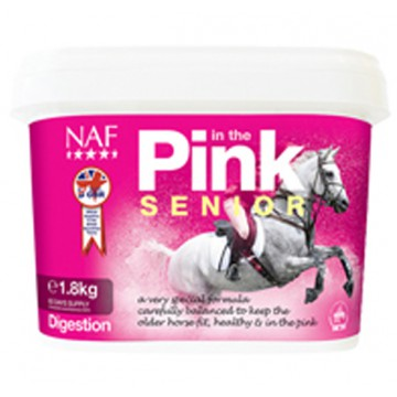 In the Pink Senior 1,8kg