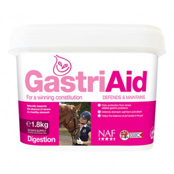GastriAid 1,8kg