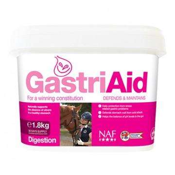 GastriAid 3,6kg