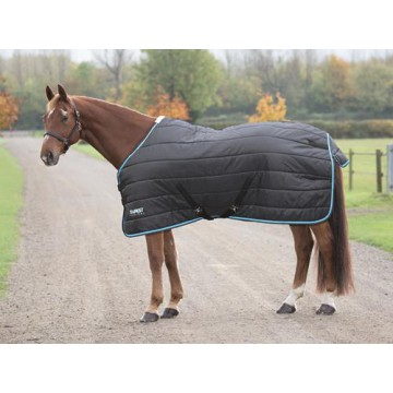 Tempest 200 Stable Rug