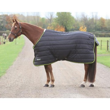 Tempest 300 Stable Rug