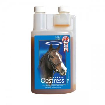Oestress 1L