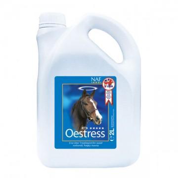 Oestress 5 L