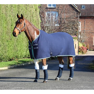 Shires Tempest Original Tech Cooler Rug
