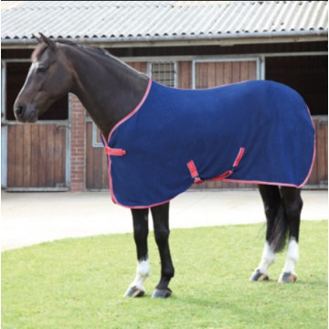 Wessex Fleece Rug
