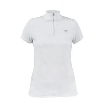 RC rid skjorta