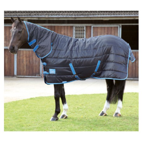 Shires Tempest Combo 100g