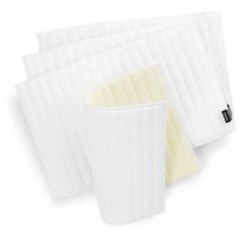 Bandages Pads 28cm x 40cm