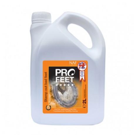 ProFeet 5L