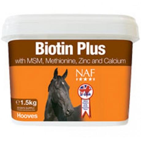 Biotin Plus 3kg