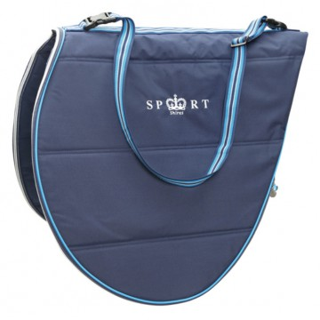 SPRT Saddle Carrying Bag