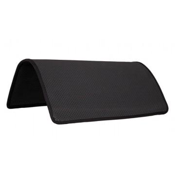 Ultra No Slip Pad - Square