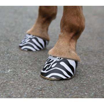 Hoofies Hoof Stickers