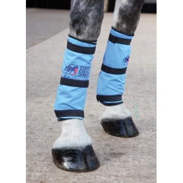 Equi Cool Down Leg Wraps