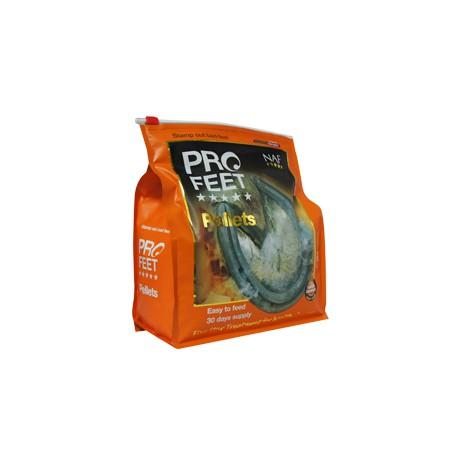 ProFeet Pellets 3kg
