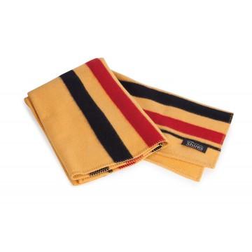Shires Newmarket Blanket