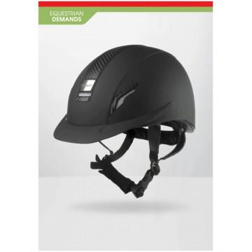 John Whitaker VX2 Helmet