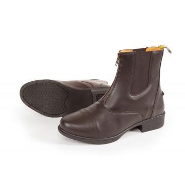 Clio Paddock Boots