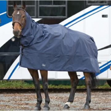 Stowmarket Combo Rain Sheet