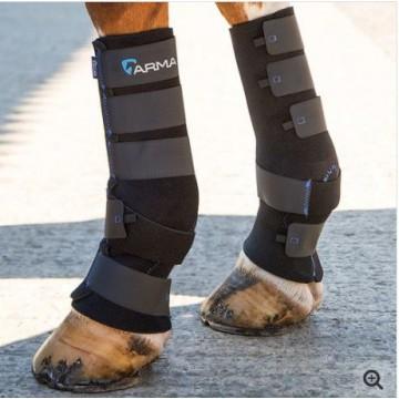 Arma Mud Socks
