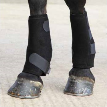 Shires Sports Boots